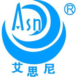 艾思尼供应PB-I聚合物改性沥青防水涂料有优惠啦