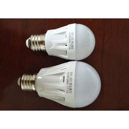 led红外感应灯厂家-led红外感应灯- 西安大盛照明声控灯