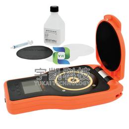 英国易高Elcometer130表面可溶性盐含量检测仪