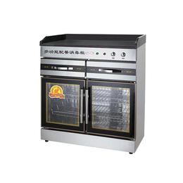 合肥不锈钢厨具-不锈钢厨具多少钱-安徽臻厨(推荐商家)