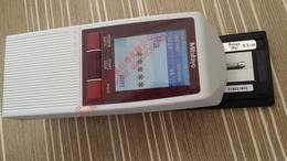 中山利丰现货销售粗三丰糙度测量仪SJ210厂家直销价格优惠