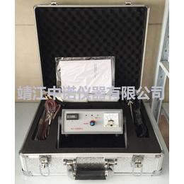 LYH-5直流电火花检测仪LYH-5电火花检漏仪使用方法