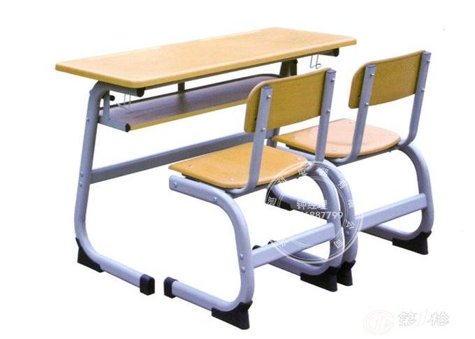 江西课桌椅厂家桌椅图片