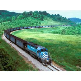 全国各地到中亚五国俄罗斯铁外蒙古路运输缩略图