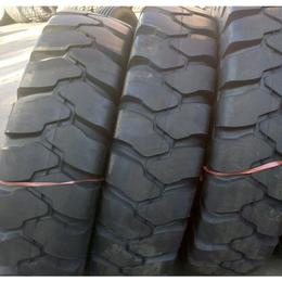 供应14.00-20矿用自卸车宽体车轮胎 矿山E-3花纹