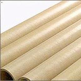 康丰纸业  可定制带包装  无缝抛光纸管