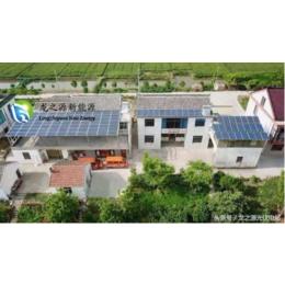 太阳能发电加盟 国务院 保护环境新政对光伏未来发展的要点