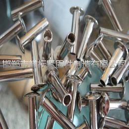 半空心铆钉 半空心不锈钢铆钉 精加工铆钉