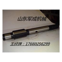 结实耐用的冶炼高炉manbetx官方网站_高炉专用manbetx官方网站厂价供应