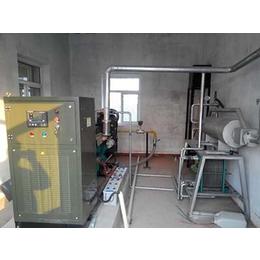 阿坝养猪厂150kw千瓦玉柴燃气发电机组 可配置余热回收