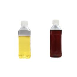 生物燃料,【鼎醇灶具】厂家直销,生物燃料哪家好