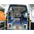 全顺老款短轴监护型救护车价格 图片缩略图3