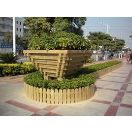 南昌室外娱乐世界平台注册官网组合花盆生产