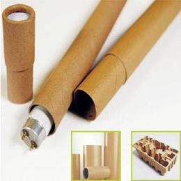 康丰纸业  可定制带包装 包装纸管缩略图