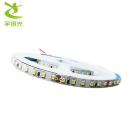 宇创光12V LED室内照明2835软灯带缩略图