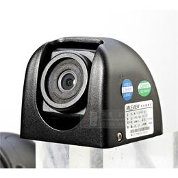 车顶专用雾天车载摄像头 车载360摄像头生产厂家