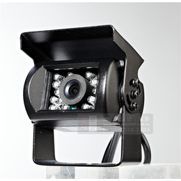 倒车专用安装车载摄像头 车载摄像头爆发MV-768