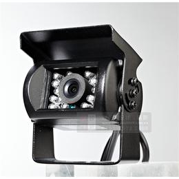 Mileview倒车专用供应监控摄像头高清夜视监控摄像头缩略图