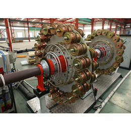 昆山市政给水管材圣大管业HDPE钢塑复合管量大从优