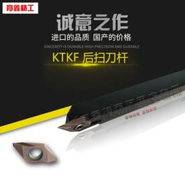 供应允利刀具BTAHR型走心机后扫数控刀杆缩略图