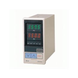 CHINO温度控制器LT23050000-00A