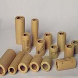康丰纸业  可定制   小口径纸管