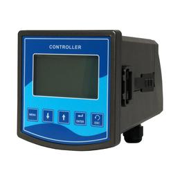 WXZJ-1080F工业在线氟离子检测仪亚博国际版