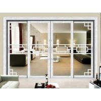 铝合金门窗吊趟门和推拉门有什么区别吗?