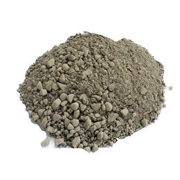 河南厂家供应 高炉出铁沟渣沟用浇注料 耐火浇注料 现货批发