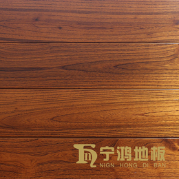 厂家提供 金刚柚木NH0010  质量保证