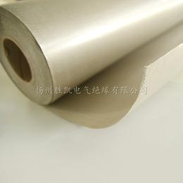 炉衬云母纸 围炉云母纸 电吹风云母纸卷 耐高温金云母纸