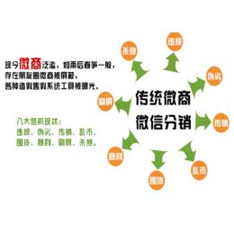 郑州直销奖金管理软件 直销软件开发公司
