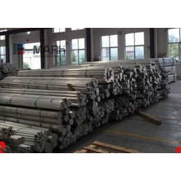 上海2024鋁棒價格 2024高精密鋁棒 2024高硬度鋁棒