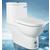 南宁浴室柜-不锈钢浴室柜-大不同建材(推荐商家)缩略图1