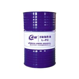 油_DCD船舶专用柴机油_豪马克润滑油(优质商家)C