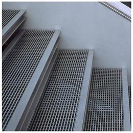 316钢格板A彭山县316钢格板A316钢格板直销