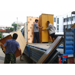 迁喜搬家真实可靠|东莞企石搬家公司|搬家公司价格