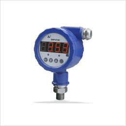 昌晖仪表经济型压力变送器扩散硅压力变送器菏泽