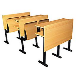 海森源厂家直销会议椅