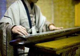 合肥那里有学古琴的古琴家教培训班