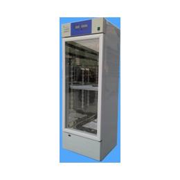 实验室专用BOD培养箱
