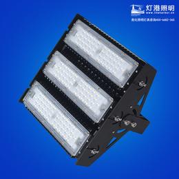 1000瓦LED隧道灯-内蒙古LED隧道灯-灯港照明