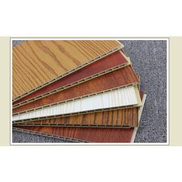 江西整屋快装 南昌新型环保材料 隔热隔音护墙板装修