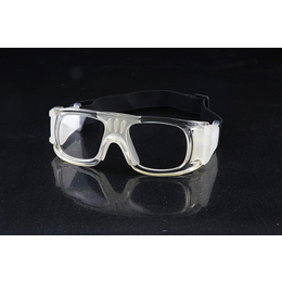 铅眼镜,进口主推医用铅眼镜,42号进口铅眼镜