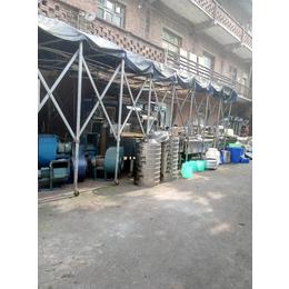 重庆二手厨具回收公司_黎氏厨具回收(在线咨询)_厨具回收