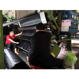 复合-金凤桥复合-手套复合加工厂