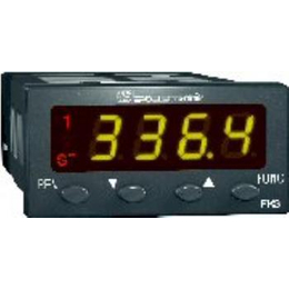 ERO温控器PKC111170300