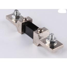 昆二晶厂家供应FL-2型300A75MV 质量可靠