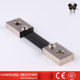 昆二晶工厂供应直销FL-2型150A75M品质可靠