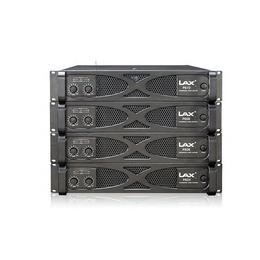 重庆锐丰LAX代理商供应P608功率放大器